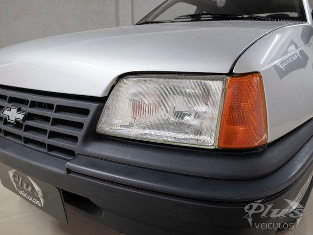 Chevrolet Kadett SL EFI 2P - Foto 14