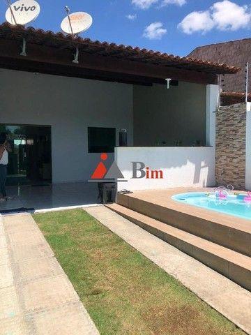 BIM Vende Casa em Gravatá, 02 Quartos - Piscina