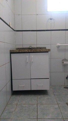 Casa à venda com 3 dormitórios em Barro, Recife cod:CA0111 - Foto 16