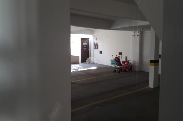 Apartamento à venda com 3 dormitórios em Jardim la salle, Toledo cod:932120 - Foto 6