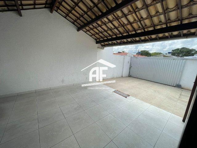 Vendo Excelente Casa no Petrópolis com 180m², 4/4 sendo 3 suítes - ligue já - Foto 6