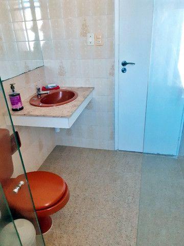 Apartamento - Ponta Verde - Troca em Casa - Foto 18