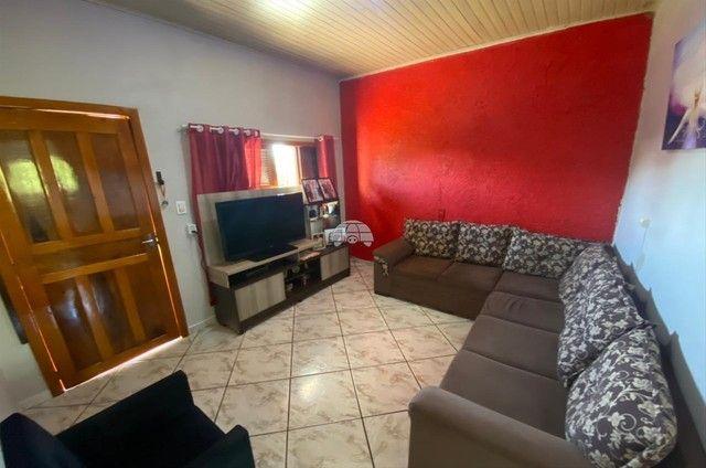 Casa à venda com 3 dormitórios em Novo horizonte, Pato branco cod:937235 - Foto 8