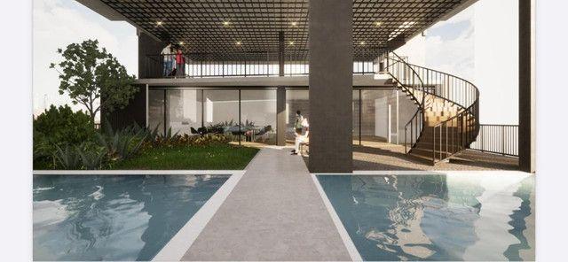 Manaíra - Solaz - Aptos a partir de R$ 147.276,00- Flats a partir de 20 m2 - Foto 3
