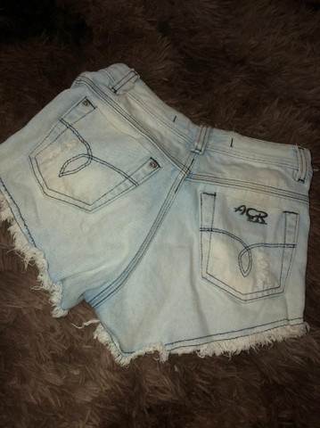 Jeans ACR