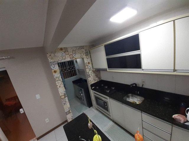 Apartamento na Ilha da Figueira - Foto 7