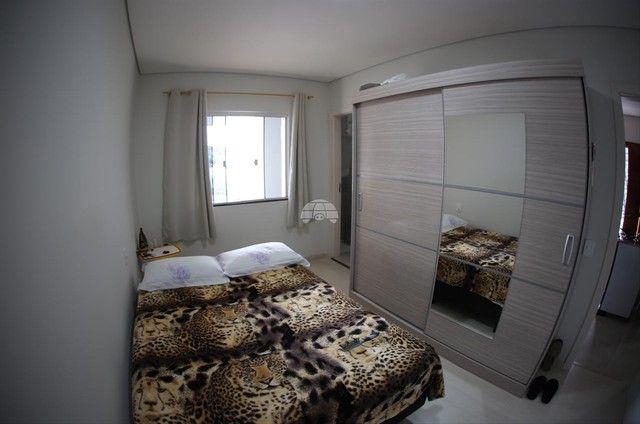 Casa à venda com 3 dormitórios em Fraron, Pato branco cod:937272 - Foto 13