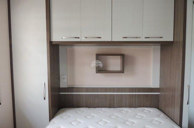 Casa à venda com 3 dormitórios em Fraron, Pato branco cod:930215 - Foto 16