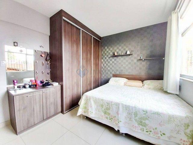 Apartamento para venda com 86 metros quadrados com 2 quartos em Curió-Utinga - Belém - PA - Foto 9