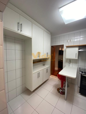 Apartamento a venda em Vila Osasco - Osasco - Foto 6