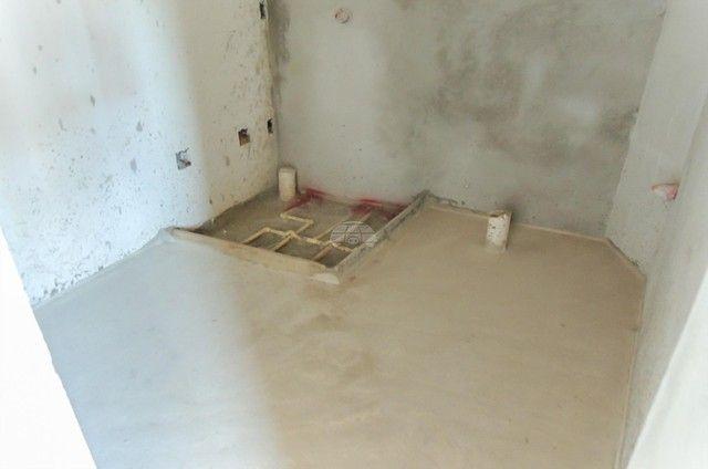 Apartamento à venda com 3 dormitórios em Centro, Pato branco cod:926070 - Foto 15