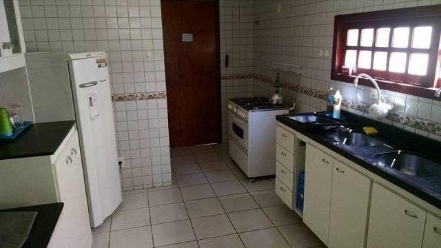 Casa com 5 suítes _- Ref. GM-0021 - Foto 18