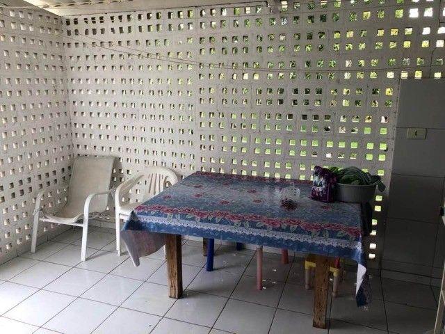 Casa com 5 quartos - _ Ref. GM-0157 - Foto 6