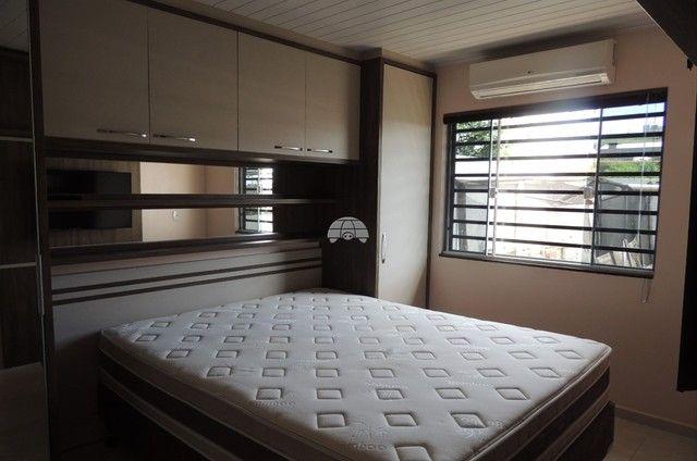 Casa à venda com 3 dormitórios em Fraron, Pato branco cod:930215 - Foto 13