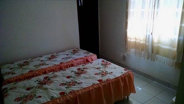 Casa com 5 suítes _- Ref. GM-0021 - Foto 13