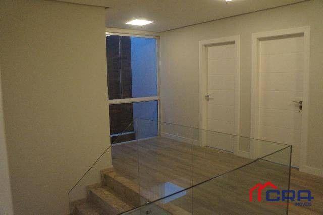 Casa com 4 dormitórios à venda, 361 m² por R$ 1.580.000,00 - Niterói - Volta Redonda/RJ - Foto 12