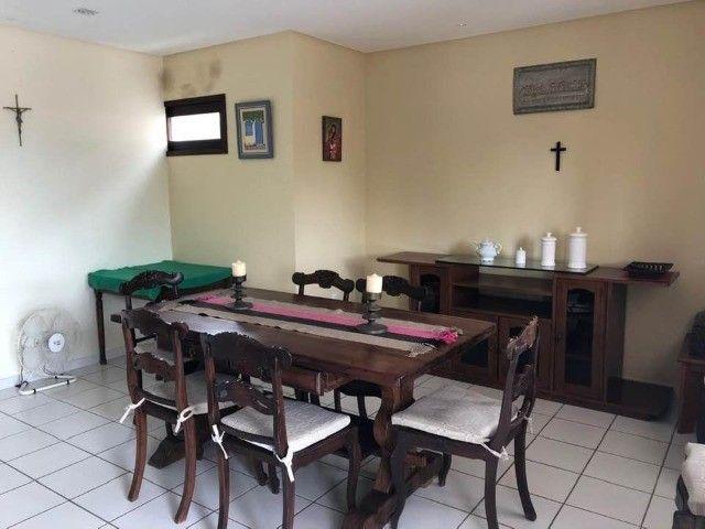 Casa com 5 quartos - _ Ref. GM-0157 - Foto 11