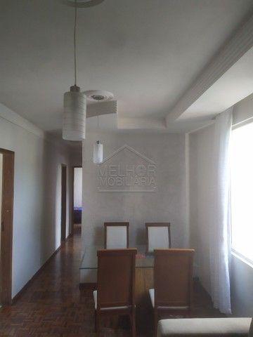 Apartamento, 3 quartos, São João Batista - Foto 12