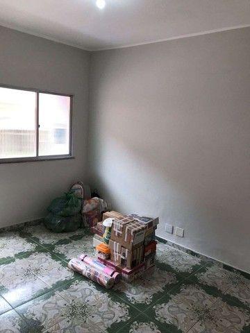 Casa para alugar com 2 dormitórios em Água santa, Rio de janeiro cod:11052 - Foto 10