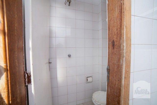 Apartamento à venda com 3 dormitórios em Lagoinha, Belo horizonte cod:330352 - Foto 14