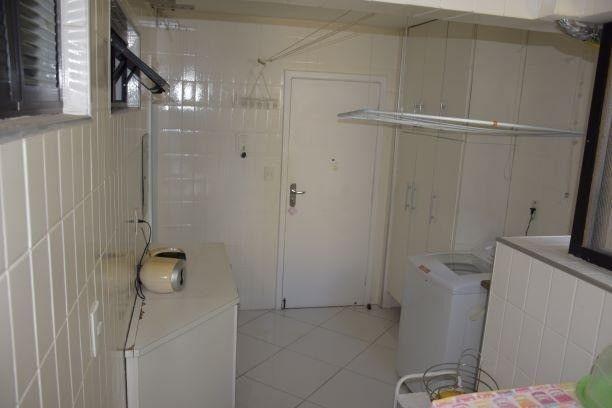 Apartamento para Venda, Biarritz Plaza no bairro Grageru, Com 4 apartamento por andar. - Foto 9