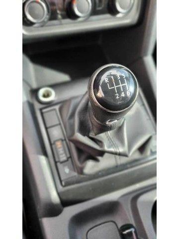 Volkswagen Amarok CD 4X4 SE  - Foto 8