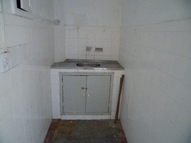 Apartamento com 01 quarto, Boa Vista, Recife/PE - Foto 7