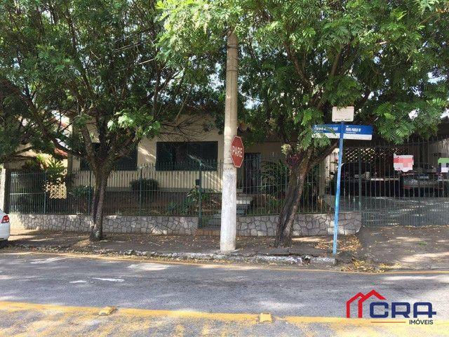 Casa com 3 dormitórios à venda, 255 m² por R$ 1.100.000,00 - Jardim Amália - Volta Redonda - Foto 3