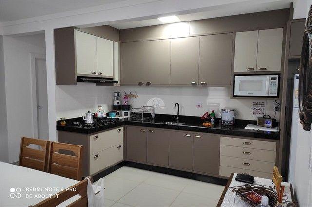 Casa à venda com 3 dormitórios em Parque do som, Pato branco cod:937244 - Foto 9