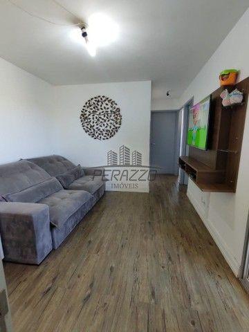 Vende-se ótimo apartamento de 02 quartos na QC 15 por R$255.000,00. - Foto 2