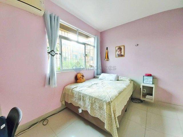 Apartamento para venda com 86 metros quadrados com 2 quartos em Curió-Utinga - Belém - PA - Foto 14