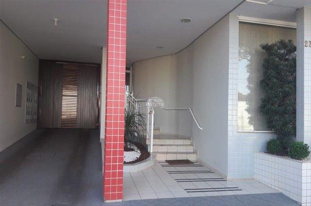 Apartamento à venda com 3 dormitórios em Jardim la salle, Toledo cod:932120 - Foto 3
