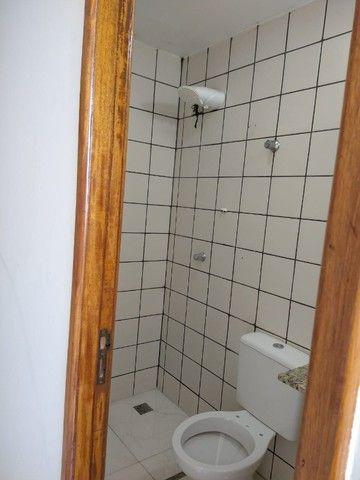 Apartamento com 1 Quarto, Dentro de Quadra em Águas Claras - Foto 9