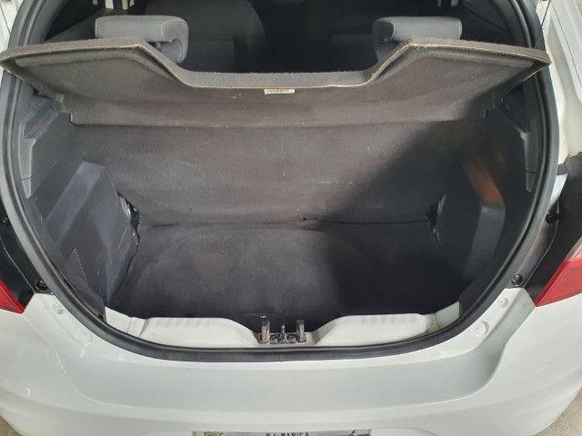 Ford Ka 1.0 Completo !!! Vistoriado 2021 !!! Todas as revisões feitas pela Autofort  - Foto 10