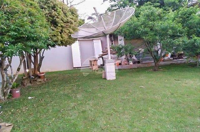 Casa à venda com 3 dormitórios em Pinheiros, Pato branco cod:150959 - Foto 12