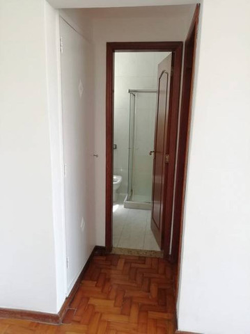 CMH-Ap Tancredo Neves Entrada $23.507,65 - Foto 6