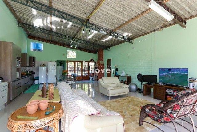 Casa à Venda em Itaara RS - Foto 4