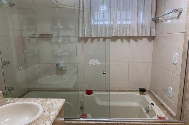 Apartamento à venda com 3 dormitórios em Centro, Pato branco cod:932080 - Foto 18