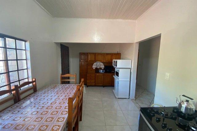 Casa à venda com 3 dormitórios em Novo horizonte, Pato branco cod:937235 - Foto 9