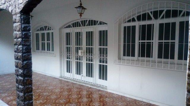 Casa com 3 dormitórios à venda por R$ 590.000,00 - Cocal - Vila Velha/ES - Foto 3
