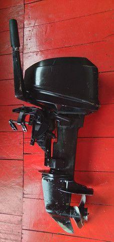 Motor de polpa - Foto 6