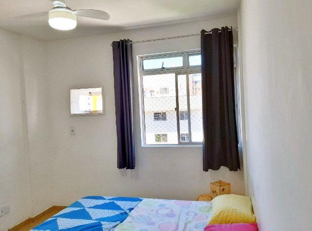 Apartamento - Ponta Verde - Troca em Casa - Foto 7