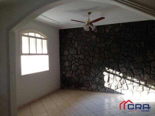 Casa com 4 dormitórios à venda, 280 m² por R$ 565.000,00 - São Luís - Volta Redonda/RJ - Foto 6