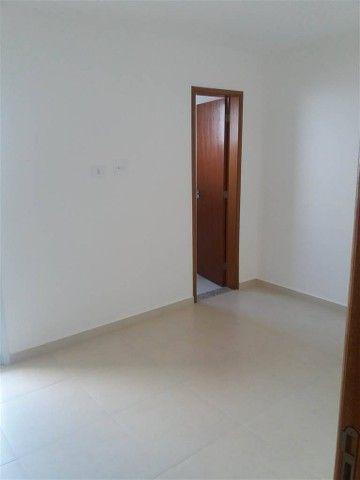 dormitórios, suítes - Forte -PG - Foto 19