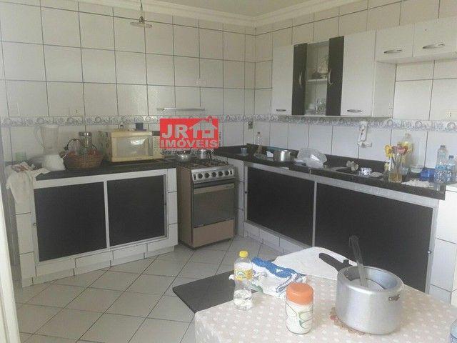 Casa Duplex para Venda em Piedade Jaboatão dos Guararapes-PE - Foto 9