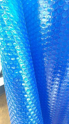 Lona termica para piscina capa termica materiais de for Lona termica piscina