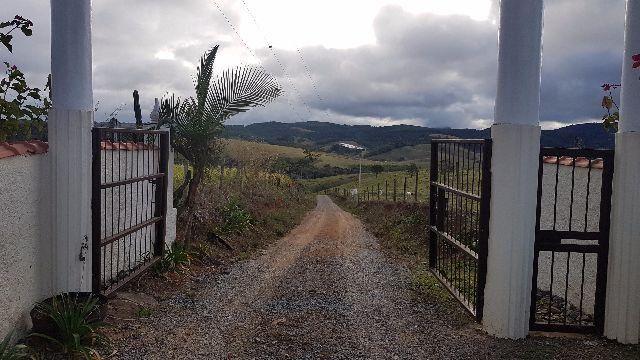 Itapetininga Região Fazenda 100 Alqueires - Foto 20