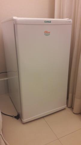 Freezer Consul CVT10