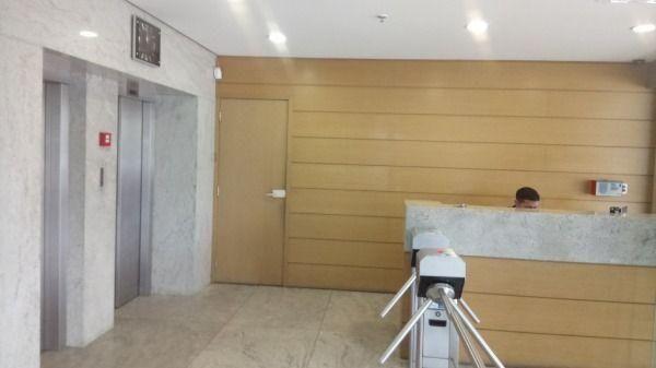 Escritório para alugar em Petrópolis, Porto alegre cod:CT2052 - Foto 3