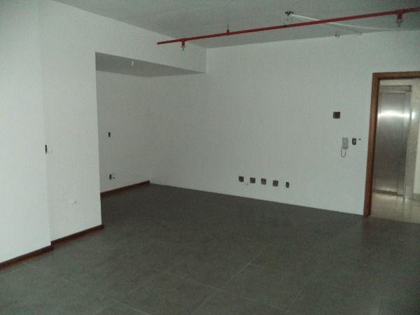 Escritório para alugar em Petrópolis, Porto alegre cod:CT2052 - Foto 7